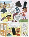 HAUF comics 04. Page 2.jpg