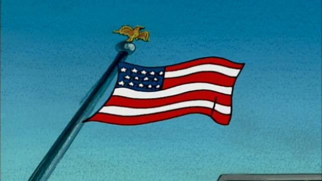 File:For the red, white, and blue!.png
