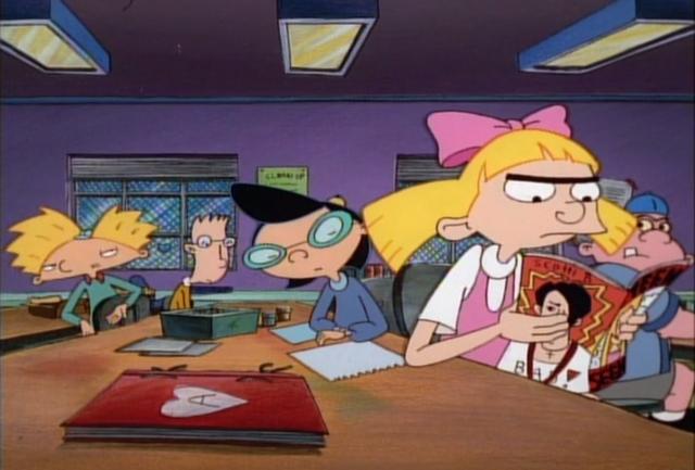 File:Helga, I'm talking to you.png
