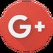 Logo google+ 2015