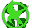 Hunger Games Avatars Wikia