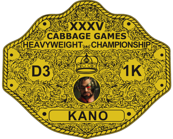 File:Winrar of Tenth Games - 35th Cabbage Games - Heavyweight Champion Edition.png