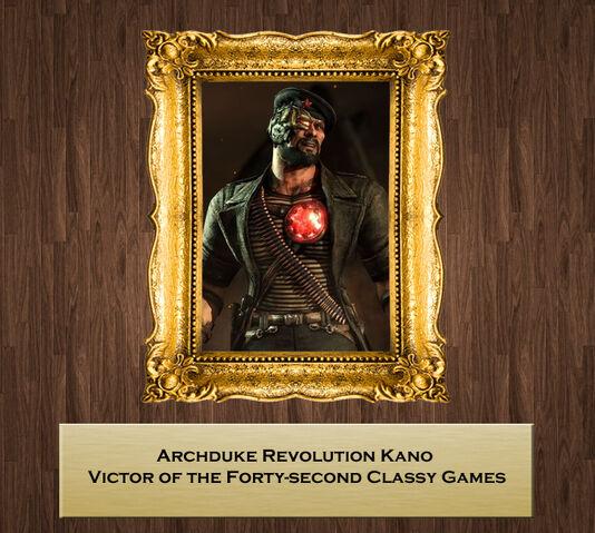 File:Winrar of Sixth Game - 42nd Classy Games - Archduke Portrait Edition.jpg