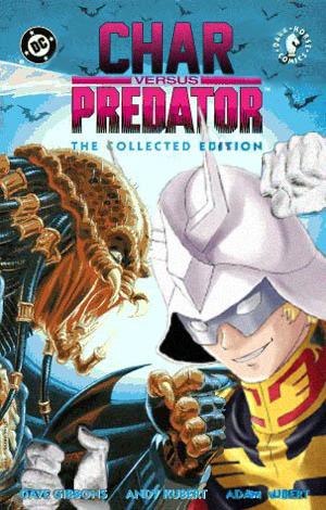 File:Pred.png