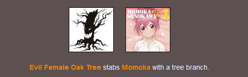 File:Spooks.png