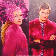 File:District1parade.png