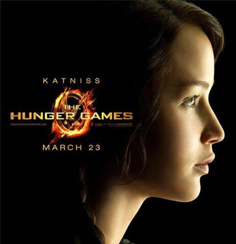 File:Katniss khj.jpg