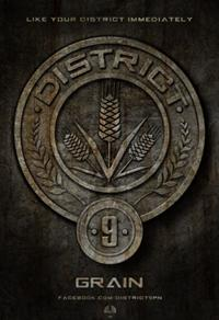 File:District 9 Seal.jpg