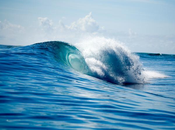 File:Ocean.jpg
