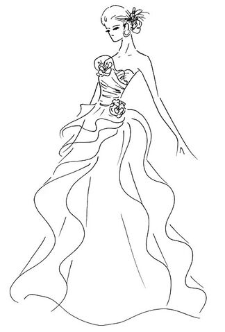 File:Designers-New-Sketches-Gown-Collections-Sneak-Peek-3.jpg