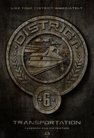 File:District 6.jpg