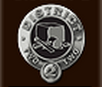 File:District2Seal.png