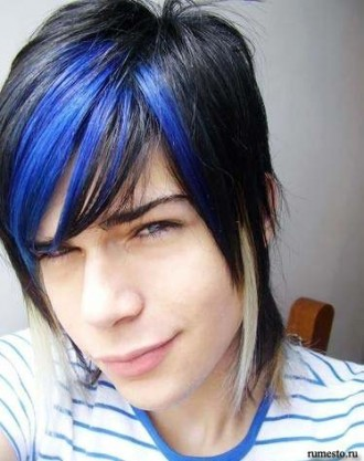 File:Emo Hair Color 0025.jpg