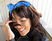 Black-girls-hairstyles-with-colour-highlights-2012