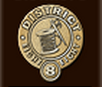File:District8Seal.png