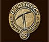 File:District12Seal.png