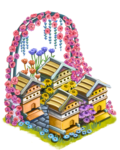 File:FR Beehive L5.png