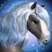 Horse -constellation aquarius- aquarius b