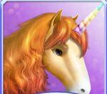 Agate Fairycorn T3 headshot