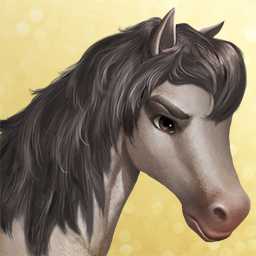 File:Andalusian t2.png