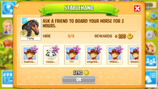 Stablehand2