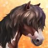 Chincoteague pony T1