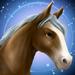 Horse -constellation gemini- gemini a