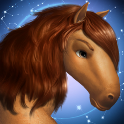 Leo Horse T1