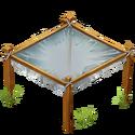 Farmland L3 Box