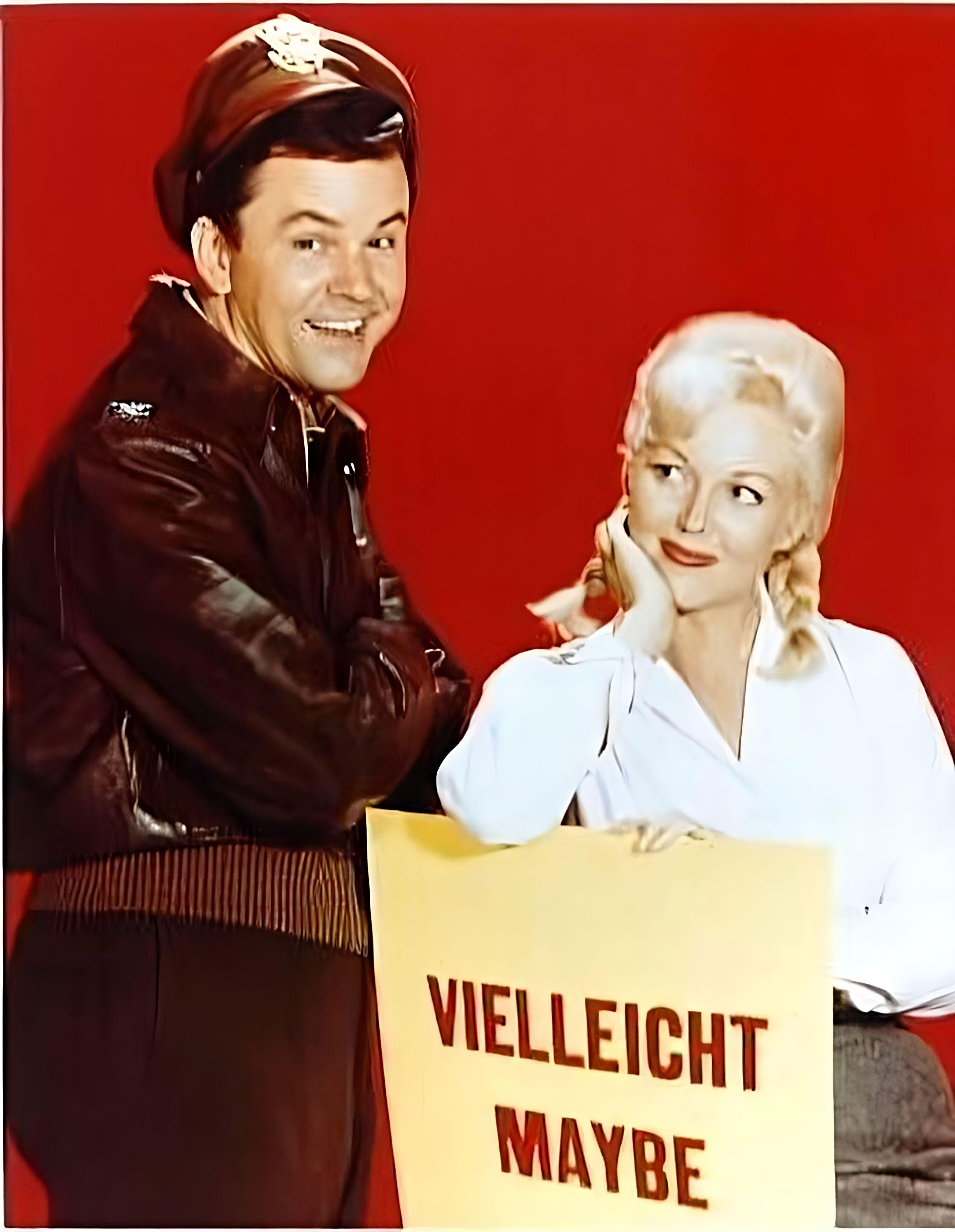 File:Helga with Hogan.jpg