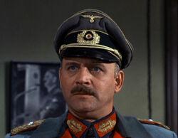 Generalmetzger