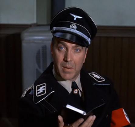 File:Gestapoofficerjc.jpg