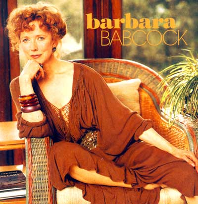 File:Barbara babcock.jpg