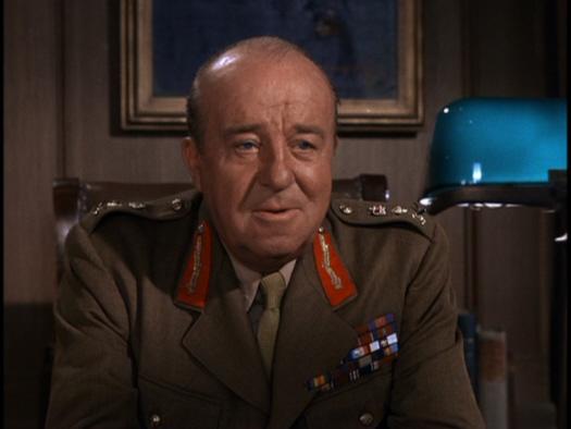 File:Britishgeneral.jpg