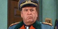 General von Kattenhorn
