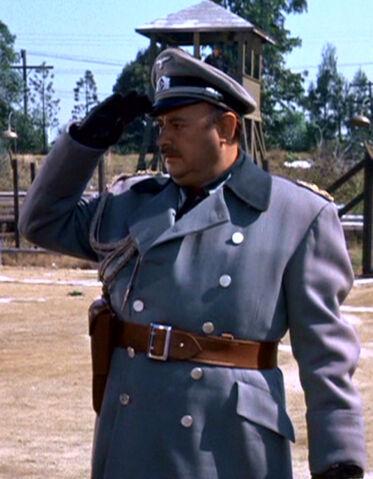 File:Colonelfranz.jpg