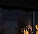 Hogan's Heroes Wiki
