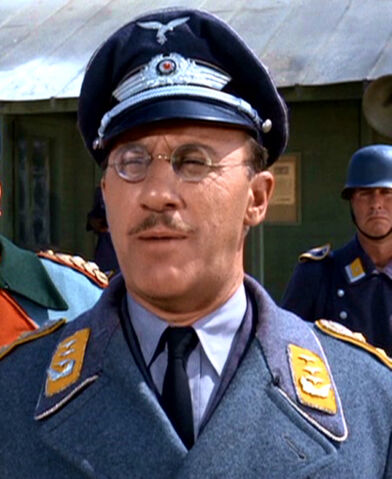 File:Captainfritzgruber.jpg