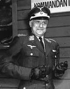 Colonel Klink 5