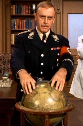 File:Colonelbacksheider.jpg