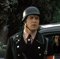Gestapoagent
