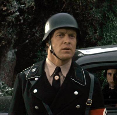 File:Gestapoagent.jpg