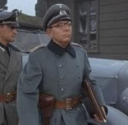 Colonelschneidera