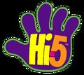 Miniatura da versão das 21h56min de 21 de junho de 2013