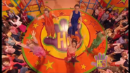 Hi-5 Build It Up 7