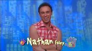 Nathan Home Sweet Home