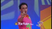 Nathan Time Machine