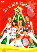 It's A Hi-5 Christmas video