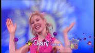 Charli Have Some Fun
