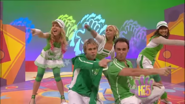 Hi-5 Planet Earth 10